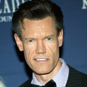 Randy Travis Songs download